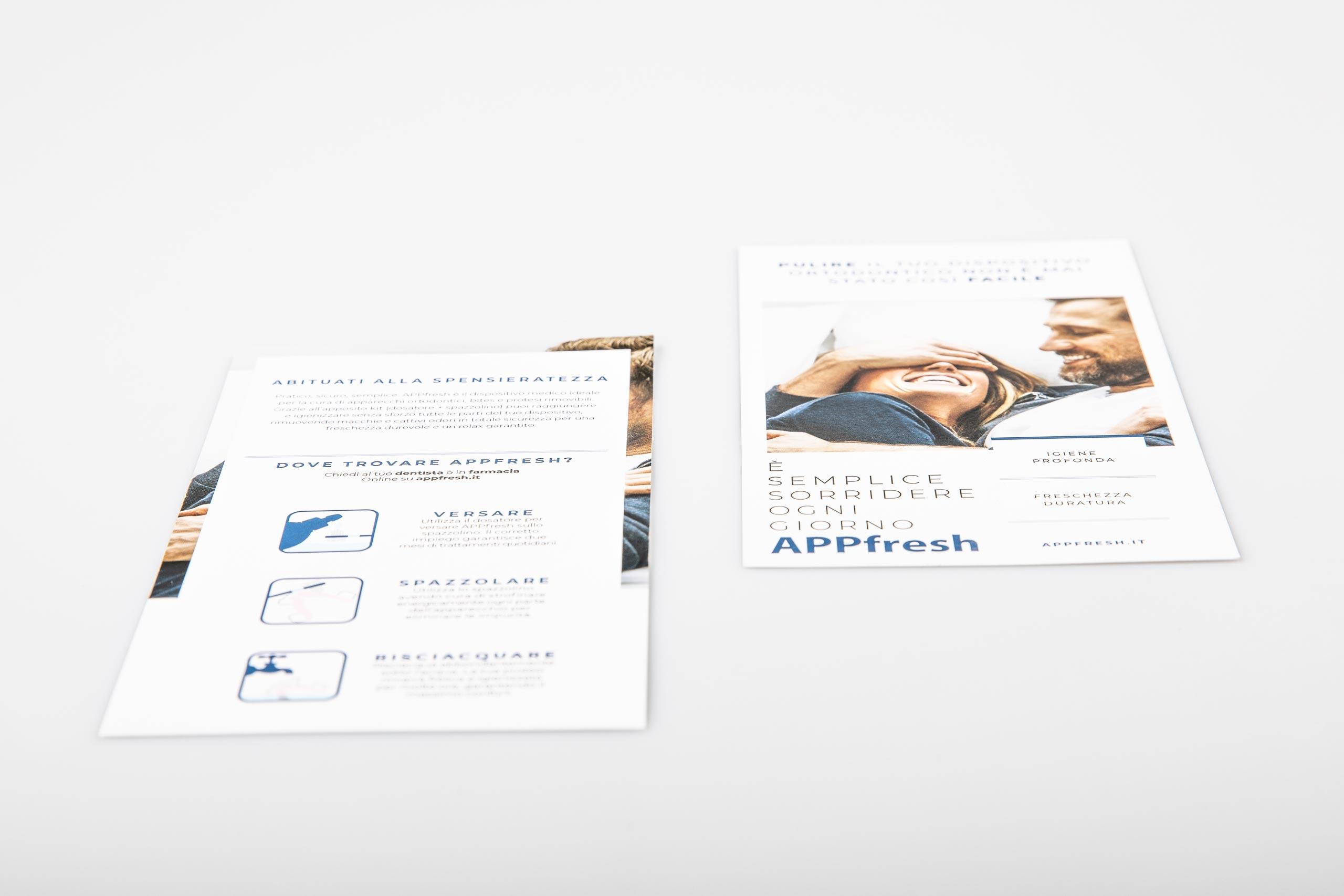 bouncy-particle-comunicazione-marketing-appfresh