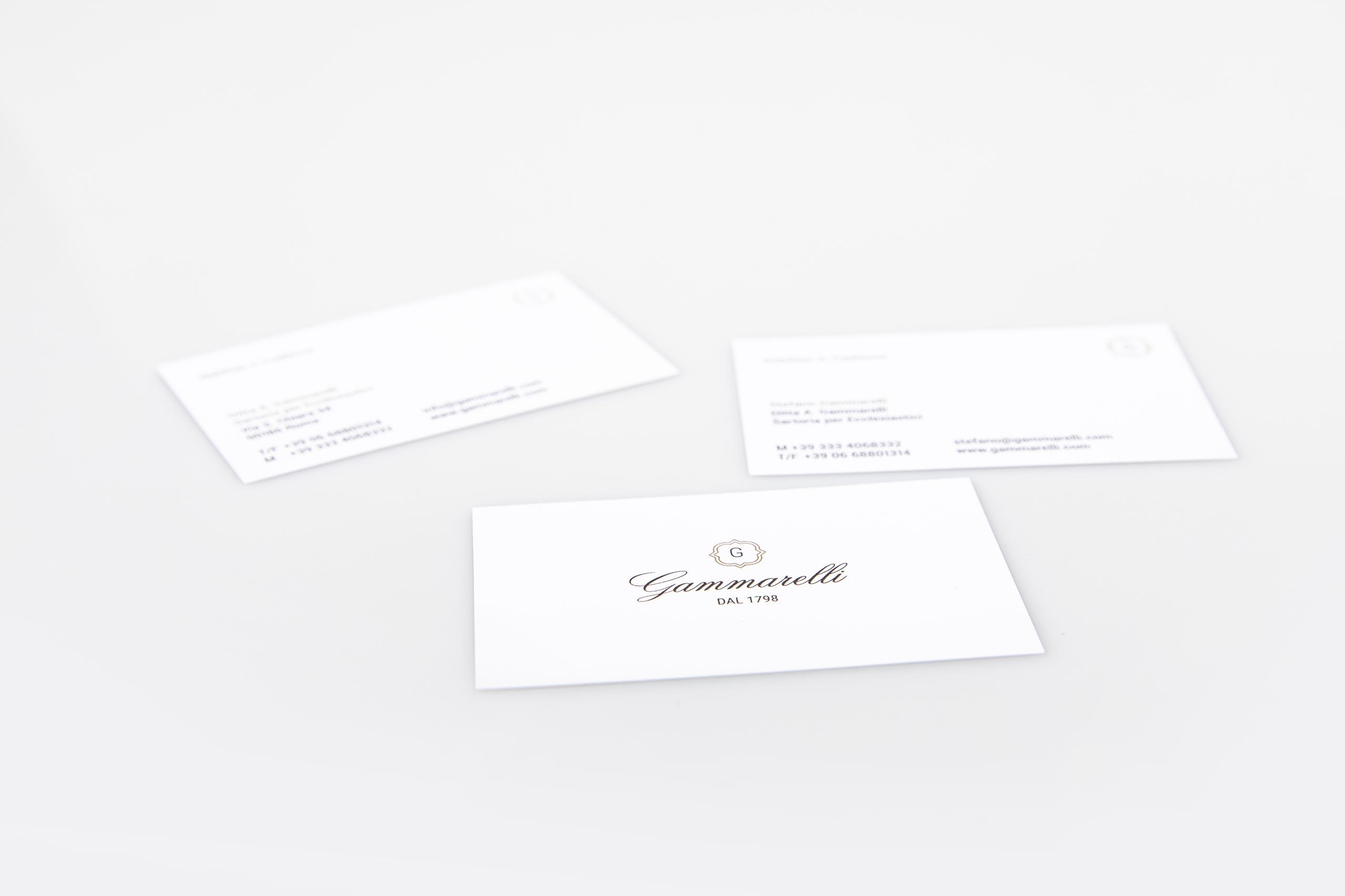 bouncy-particle-comunicazione-marketing-gammarelli