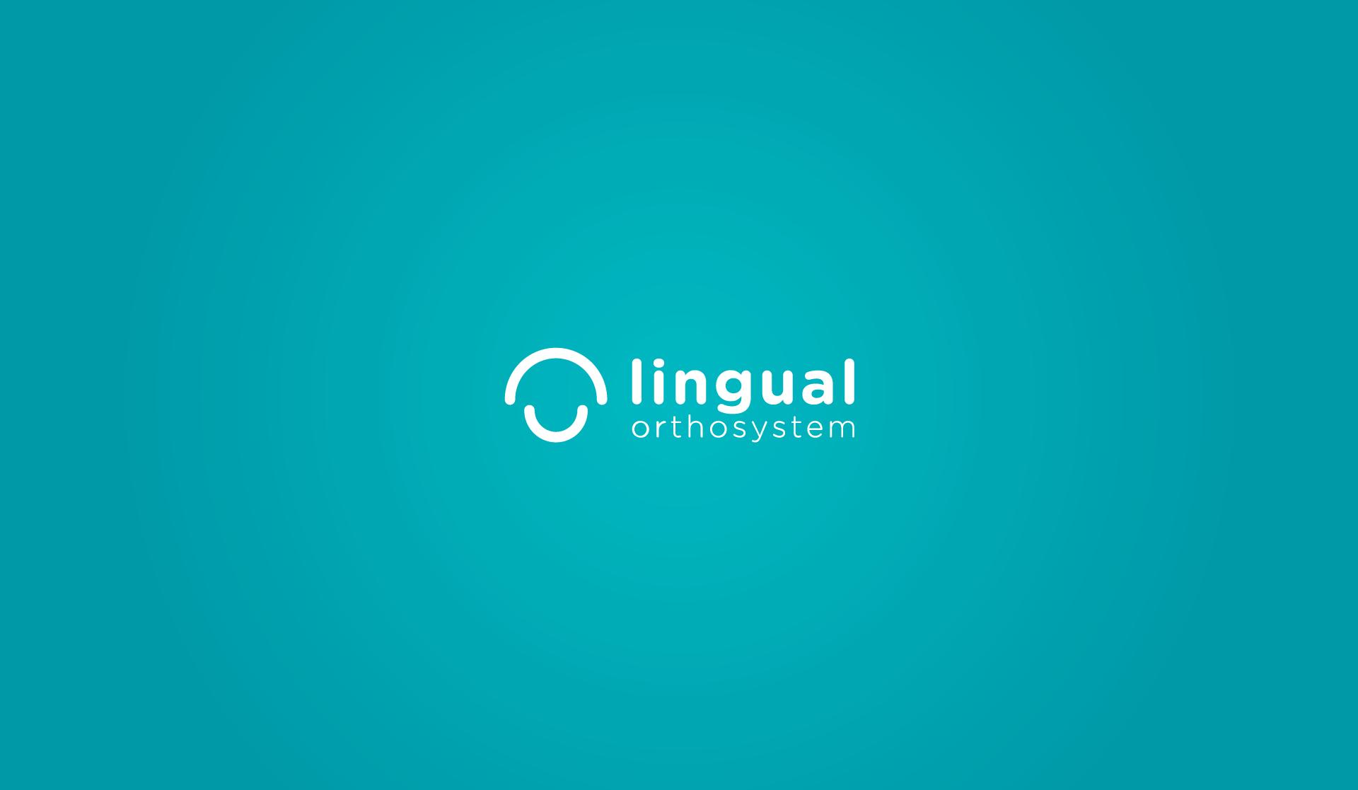 bouncy-particle-comunicazione-marketing-roma-lingual